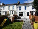 Thumbnail to rent in Glenmore Terrace, Liskeard