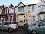 Thumbnail for sale in Leopold Road, Bexhill-On-Sea