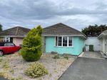 Thumbnail to rent in Ffordd Gwynedd, Tywyn, Gwynedd