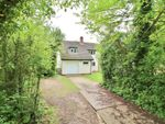 Thumbnail for sale in Bildeston, Ipswich, Suffolk