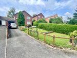 Thumbnail for sale in Maes Gwyn, Llanfair Caereinion, Welshpool, Powys