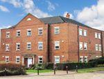 Thumbnail to rent in Rumbush Lane, Dickens Heath, Solihull