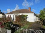 Thumbnail to rent in Bethel Road, Boscoppa, St. Austell