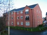 Thumbnail to rent in The Infield, Halesowen