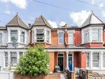 Thumbnail for sale in Crescent Road, London