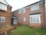 Thumbnail for sale in Mimosa Court, Aylesbury