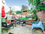 Thumbnail for sale in Prospect Road, Banbury