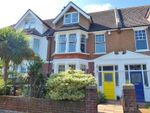 Thumbnail for sale in Victoria Drive, Eastbourne