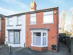 Thumbnail for sale in Prestwood Road, Wednesfield, Wolverhampton
