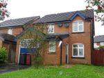 Thumbnail for sale in Nightingale Close, Guide, Blackburn