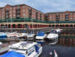 Thumbnail for sale in St Peters Wharf, St Peters Basin, Newcastle Upon Tyne, Tyne & Wear