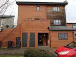 Thumbnail to rent in Liberty Mews, Birmingham
