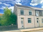 Thumbnail to rent in Duffryn Street, Ferndale