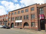 Thumbnail to rent in Great Hampton Row, Hockley, Birmingham