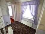 Thumbnail to rent in Cross Street, Bentley, Doncaster