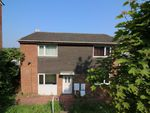 Thumbnail for sale in Emneth Close, Nottingham