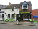 Thumbnail for sale in 4-5 Meer Street, Stratford Upon Avon
