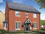 Thumbnail to rent in Barleythorpe Road, Oakham, Rutland