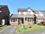 Thumbnail for sale in Bratton Close, Winstanley, Wigan