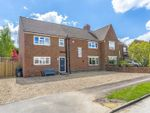Thumbnail to rent in Crewes Avenue, Warlingham