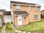 Thumbnail for sale in Thorpehall Road, Edenthorpe, Doncaster