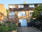 Thumbnail to rent in Carisbrooke Avenue, High Wycombe