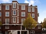 Thumbnail to rent in Bryanston Place, Marylebone