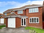 Thumbnail for sale in Cuckmere Drive, Stone Cross, Pevensey