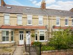 Thumbnail for sale in York Road, Haxby, York