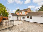 Thumbnail to rent in Browns Lane, Dordon, Tamworth