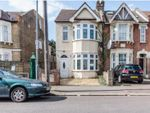 Thumbnail for sale in Ilford, Essex, United Kingdom