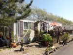 Thumbnail to rent in Oxcliffe New Farm Caravan Park, Oxcliffe Road, Heaton With Oxcliffe, Morecambe
