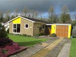 Thumbnail for sale in Yarn Barton, Broadwindsor, Beaminster, Dorset