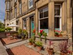 Thumbnail for sale in Brunton Gardens, Montgomery Street, Edinburgh