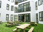 Thumbnail to rent in Completed Liverpool Investment, Henry Street, Liverpool