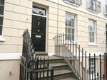 Thumbnail to rent in Clarence Walk, St. Georges Place, Cheltenham