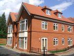 Thumbnail to rent in Northdene Court, Egham Hill, Egham