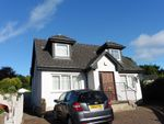 Thumbnail for sale in 2 Abbeyhill Dhailling Road, Dunoon