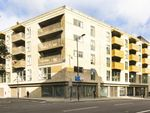 Thumbnail to rent in Unit 3, 141 Mare Street, London