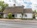 Thumbnail for sale in Impington, Cambridge