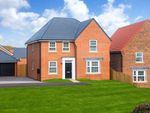 """Thumbnail for sale in """"Holden"""" at St. Benedicts Way, Ryhope, Sunderland"""