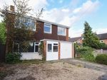 Thumbnail to rent in Havelock Street, Wokingham