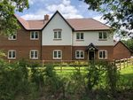 Thumbnail to rent in Meer Stones Road, Balsall Common, Coventry