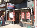 Thumbnail to rent in 12 Skinner Street, Newport