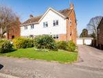 Thumbnail for sale in Holmoaks, Rainham, Gillingham