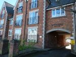 Thumbnail to rent in Chesterton Road, Cambridge