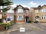 Thumbnail for sale in Havering Gardens, Chadwell Heath
