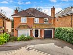 Thumbnail for sale in Spruce Place, East Grinstead