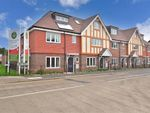 Thumbnail to rent in Hillcrest Road, Marlpit Hill, Edenbridge, Kent