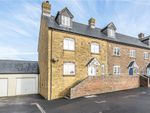 Thumbnail for sale in Lily Court, Clapton, Crewkerne, Somerset